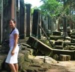Cambodia (2013)